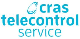 CrasTelecontrolService